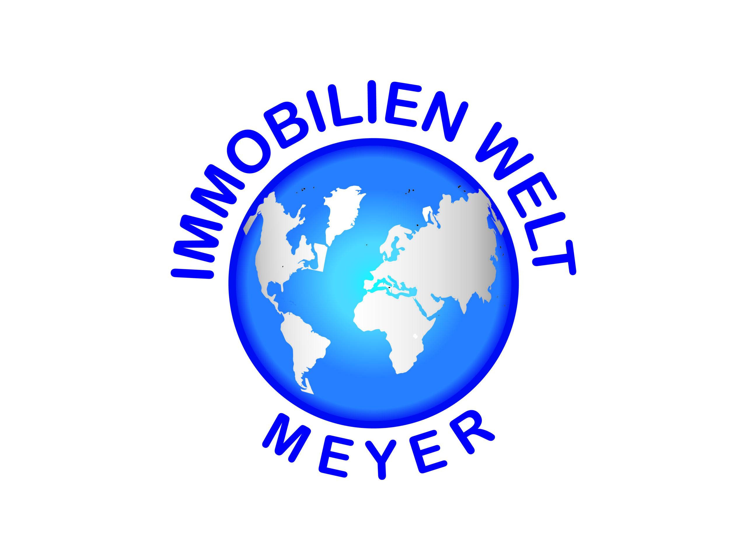 Immobilienwelt Meyer-Wir vermittlen keine Steine, sondern ein Zuhause