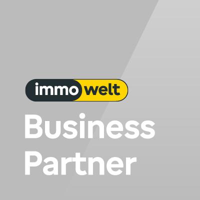 businessPartnerImmoWelt